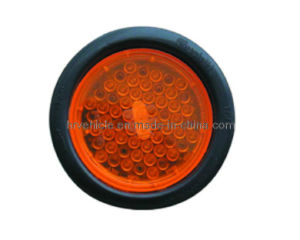 LED Stop/Turn/Tail Lamp for Trucks & Trailers pictures & photos