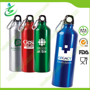 Stainless Steel Insulated Sports Water Bottle pictures & photos