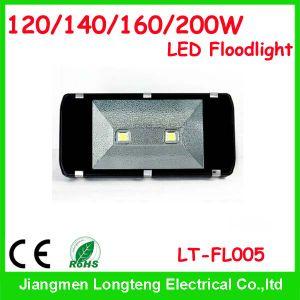 160W LED Tunnel Light CE Approval (LT-FL005-160))