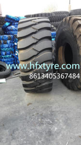 off The Road Tire 26.5-29 26.5-25 Loader Tires OTR Tire pictures & photos
