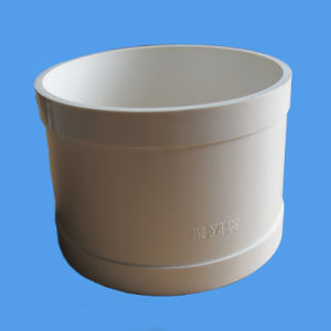 AS/NZS1260 Standard Palstic Tee for Drainage pictures & photos