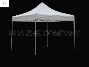 Gazebo Advertisement Tent Canopy Print Gazebo Easy up Tent pictures & photos