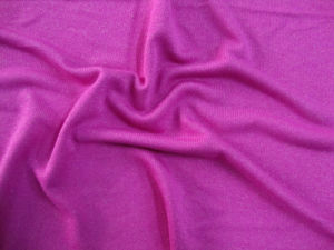 Dyed and Printed 100% Viscose Fabric (HFRY) pictures & photos