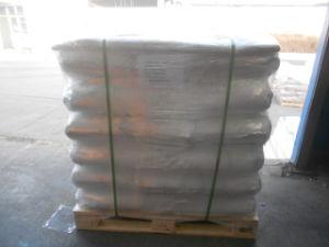 EDTA Acid 99% with White Crystalline Powder pictures & photos
