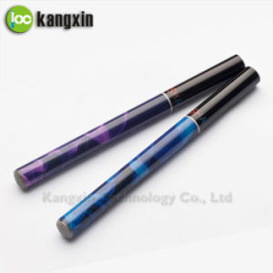 CE and RoHS Approved E-Cigarette Green Smoke with Best Quality (BS500R)