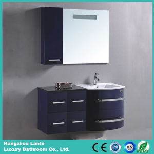 Bathroom Wall Mounted Wash Basin (LT-C047) pictures & photos