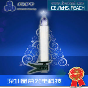 Enjoy Candle Lighting LED Candles in Factory Price