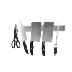 High Quality Strong Magnetic Knife Holder/Tool Holder pictures & photos
