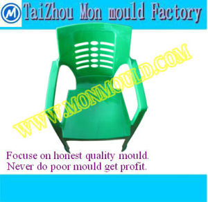 Plastic Injection Custom Chair/Stool/Table Mould pictures & photos