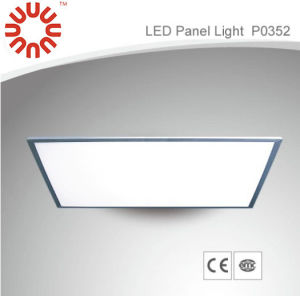 300*600 LED Panel Light (PBC-2A) pictures & photos