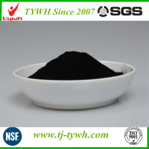 Powder Active Carbon for Waste Water Treatment pictures & photos