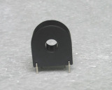 PCB Pin Type Miniature Current Transformer