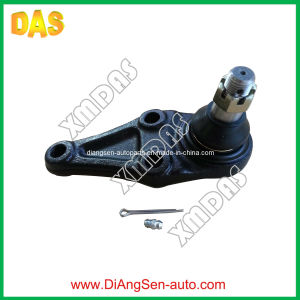 Top Quality Lower Ball Joint for Mitsubishi Pajero Mr496799 pictures & photos