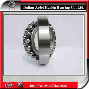 1218 Self Aligning Bearings for Papermaking/Go Kart Bearing pictures & photos