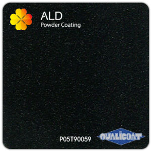 Polyester Powder Paint Powder Coating P05t pictures & photos