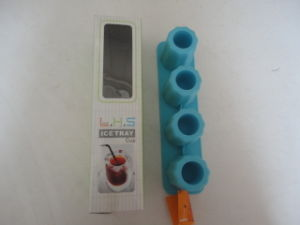 Hot Selling Silicone Ice Tray pictures & photos