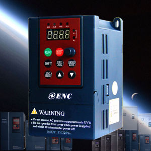 0.2kw Micro Size Inverter for General Purpose Applications pictures & photos