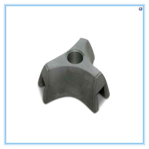 Lost Wax Casting Part with Innovative Design pictures & photos