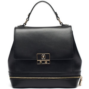Best Shoulder Satchel Bags Your Branded Handbags High Quality pictures