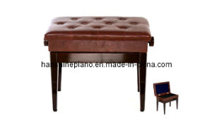 [Chloris] Piano Bench (HS-017bp)