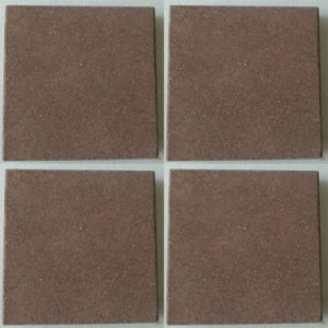 Hot Sale Purple Sandstone Tile