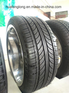 Car Tyre Chinese Brand Best Price with Certification