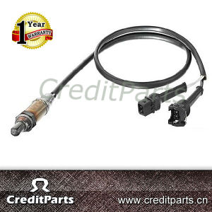 Oxygen Lambda Sensor 0258003578 for FIAT pictures & photos