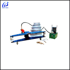 Copper Pipe Bender (DWG-4B) pictures & photos