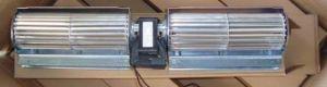 180mmX2 Tangential Fan, Cross Flow Blowers Fan pictures & photos