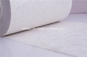 E-Glass Assembld Roving Emulsion Binder Fiber Glass Mat pictures & photos