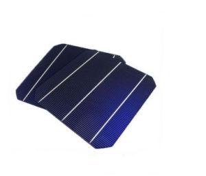 High Effeciency 3bb Mono Solar Cell pictures & photos