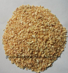 Good Quality New Crop Garlic Granule pictures & photos