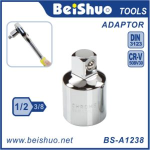 Multi 3/8′′ Hand Tool Socket Adaptor pictures & photos