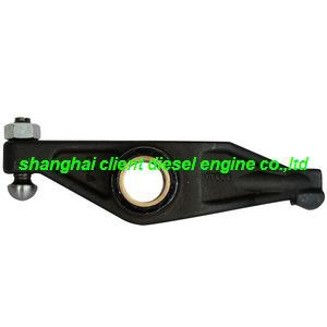High Quality Rocker Arm for Diesel Engine pictures & photos