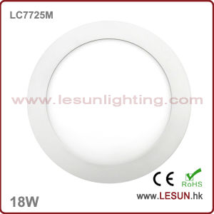 18W LED Round Suspend Ceiling Light (LC7725M) pictures & photos