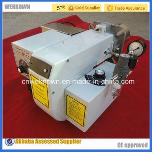 Waste Oil Burner for Sale Wb20