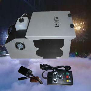 1500W Aerosol Fogging Low Fog Machine for Event