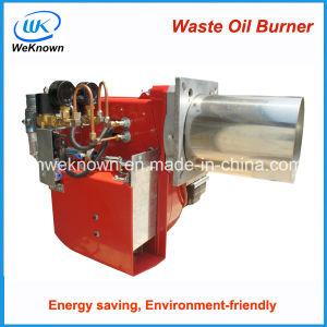 Big Power Waste Oil Burner Wb50