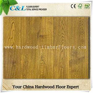 Most Favorite Australian Market Oak Engineered Flooring