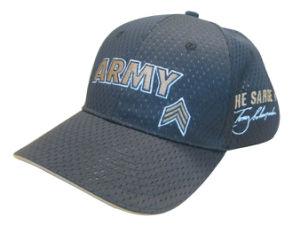 Baseball Cap (Mic042)