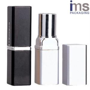 Square Aluminium Lipstick Case Ma-116 pictures & photos