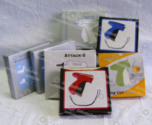 Tag Gun Cable Tie Gun Tag Gun pictures & photos
