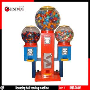 Big Gumball Dispenser pictures & photos