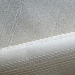 Custom Made Polyester Fabric (8201CB)
