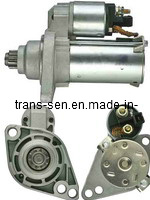 Auto Starter for Bora 1.8t (Chinese Vehicle) (D6GS31, 30921) pictures & photos