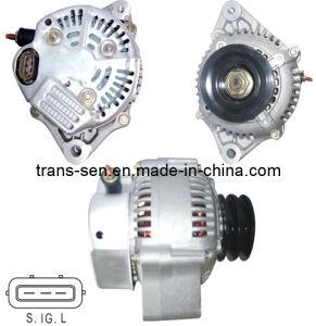 Auto Alternator (12V 55A For Toyota) pictures & photos