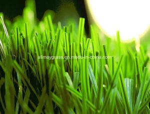 Bestseller Artificial Grass (AMFT424-30D) pictures & photos