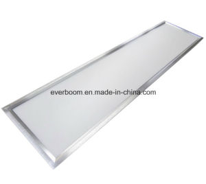 300*1200mm 48W LED Ceiling Panel Light pictures & photos
