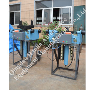 High Quality Electric Hydraulic Pit Jack pictures & photos