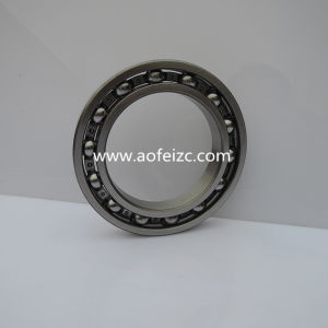 A&F Deep Groove Ball Bearing 6013 Ball Bearings 65*100*18mm pictures & photos